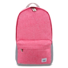 Exsport Willow Suiker Backpack - Red Red