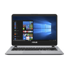 ASUS A407MA-BV001T 14