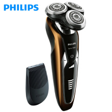 PHILIPS Shaver Aqua Touch S9511