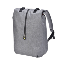 Xiaomi MI 90 Funmulti-function computer backpack business outdoor leisure laptop backpack 14 inches