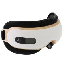 Вreo isee3j Eye Massager
