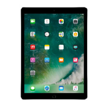 APPLE NEW iPad Pro 10.5 2017 Model 4G WiFi + Cellular 256GB - Grey