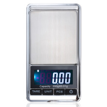 Vastar Mini Precision Digital Scales 0.01g Electronic Portable Pocket LCD Digital Jewelry Scales