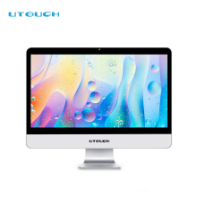UTOUCH Desktop all in one PC-21.5 inch
