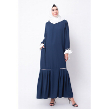 KNW Navy Muno All Size