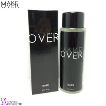 [free ongkir]Make Over Toner - 100 Ml