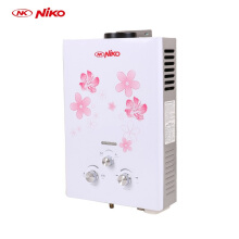 NIKO Gas Water Heater 6LN