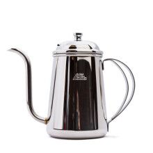 Kalita Narrow Mouthed Pot Kettle 1.2 L
