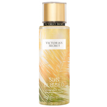 Victoria Secret Sun Blissed (Body Mist) 250 ML