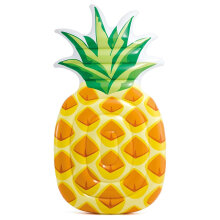 INTEX Pineapple Mat 58761