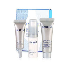 Laneige Time Freeze Trial Kit (3 items)