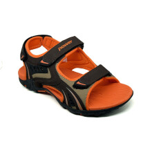 POWER Sandal Anak Sport PH SD - 4287132