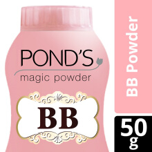 POND'S Magic Powder BB 50g