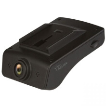 Asuka Driving Video Recorder BK-200