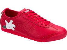 Onitsuka Tiger MEXICO 66 D8G4L.2323-Red