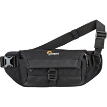 LOWEPRO m-Trekker HP120 Black Cordura