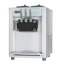 GEA Ice Cream Machine BT-7230