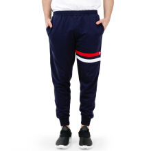 FILA Long Pants Grandezza - Navy