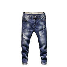 Wei's Exclusive Selection Fashion Male Trousers M-PANTS-CSZKMG144