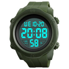 Smart Watches Men's Watch SKMEI 1305 Waterproof Multifunctional Outdoor Sports Men Electronic Watch