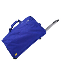 Jack Nicklaus - Travel Bag Trolley 22 inch