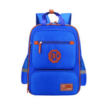 [COZIME] Ergonomic Design Protect Spine Backpack For Students Children Kids Schoolbag Others1