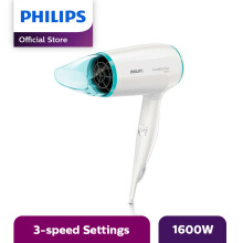 PHILIPS  Hair Dryer  BHD006/00