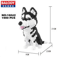 Balody 16042 Dog Series