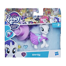 MY LITTLE PONY Rarity MLPE2581