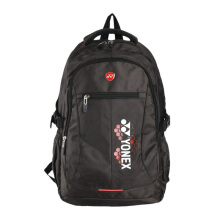 YONEX Haversack Sunr H01AO-S - Coffee [All Size]