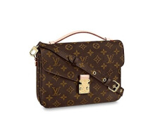 Jual Cross-body Bag louis-vuitton Original Terbaru dan Terbaik  b033056300