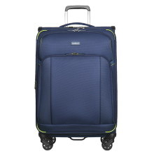 Antler ATMOSPHERE  4483 - 70 L - Medium Suitcase
