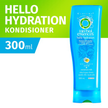 HERBAL ESSENCES Conditioner Hello Hydration 300ml