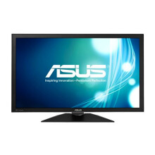 "ASUS PQ321QE4K Professional 31.5"" 4K UHD monitor with 3840 x 2160 resolution"