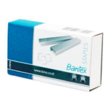BANTEX Refill Staples No. 24/6  9361
