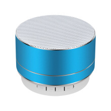 Aosen Bluetooth Wireless Speaker Mini Portable Super Bass For phone PC Tablet