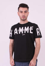 Hammer Men T-Shirt Fashion - B1TF609 B1