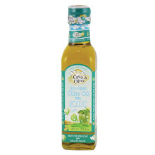 Casa di Oliva Extra Virgin Olive Oil 250ml