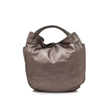 Pre-Owned Salvatore Ferragamo Bea Hobo