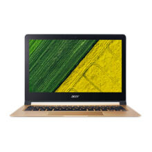 ACER Swift 7 SF713-51 [NX.GN2SN.001] 13.3