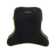 GOODYEAR Seat Cushion GY-2257