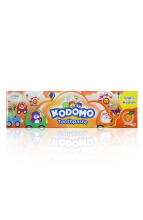 Kodomo Toothpaste Orange 45g