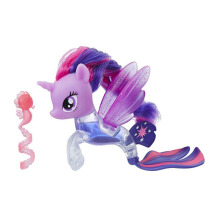 MY LITTLE PONY Twilight Sparkle MLPE0714
