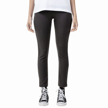 STYLEBASICS Women Legging - Dark Grey