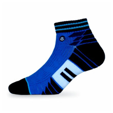 MAREL SOCKS Ankle Sport Socks MRUA-SS18-SPO055 - [One Size]