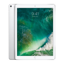 APPLE NEW iPad Pro 10.5 2017 Model 4G WiFi + Cellular 64GB - Silver