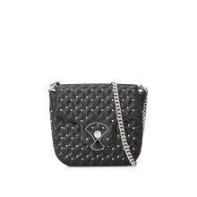Bvlgari Diva's Dream Flap Cover Bag