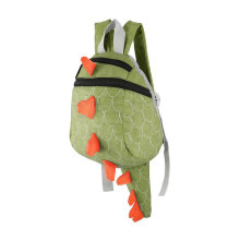 [COZIME] Children Kids School Bag Cartoon Dinosaur Shape Kindergarten Kids Backpack Others1