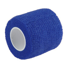 Farfi Finger Wrist Support Sports Ankle Bandage