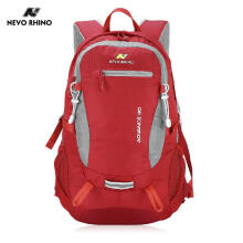 NEVO RHINO 30L Outdoor Climbing Hiking Sports Backpack